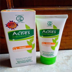 Acne-Natural-cream-In-Pakistan