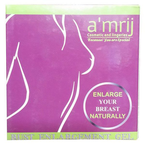 Amirij-Breast-Enlargement-Gel-In-Pakistan