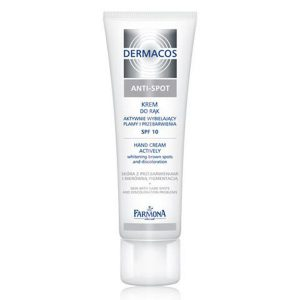 Dermacos-antispot-Cream-In-Pakistan