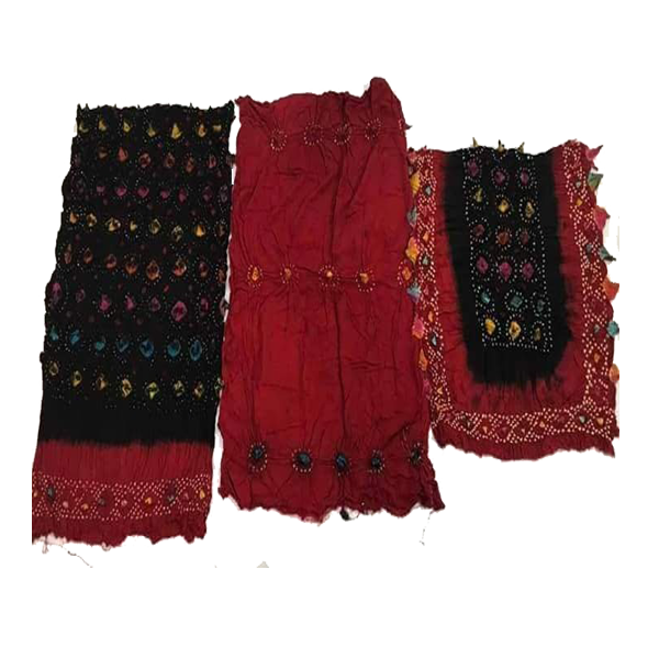 lilen-chunri-cloths-in-pakistan