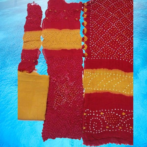 Yellow-Red-Variety-Collection-in-Pakistan