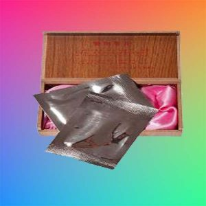 Artificial Hymen Kit in Pakistan
